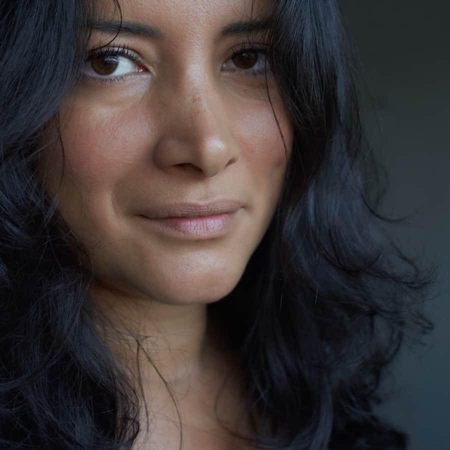 Bianca Bauza