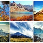 My Top 10 Instagram Shots from Argentina