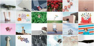 Best Minimalist Instagram Accounts