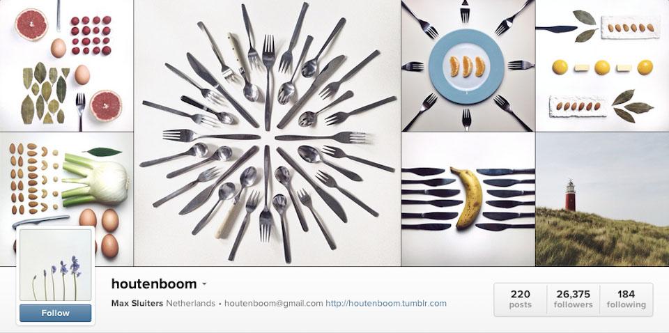 Instagram: @houtenboom