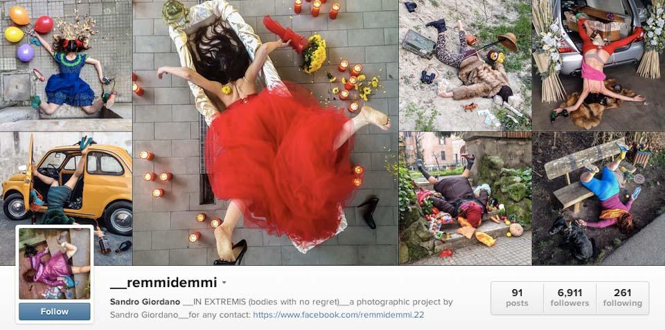 Instagram: @__remmidemmi