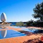 Una Visita al Mundo Surrealista de Salvador Dalí