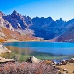 Argentina – Bariloche, A Paradise of Chocolate, Beer and Outdoor Sports