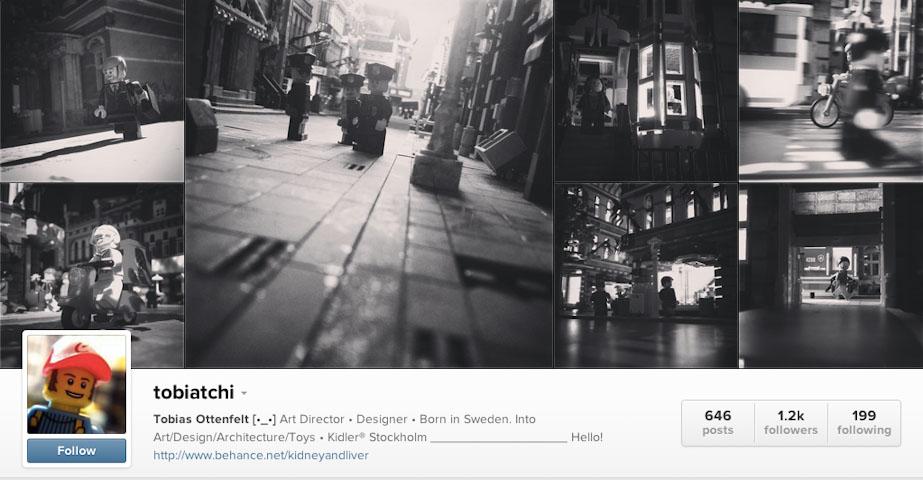 Instagram: @tobiatchi