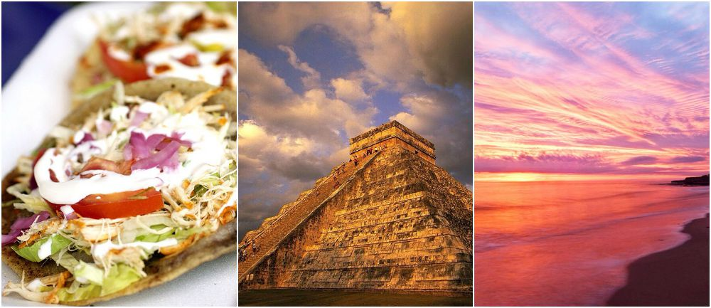 12 Tips For Traveling To Cancun On A Budget · Nomadbiba