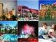 Las Vegas Kid-Friendly Hotels