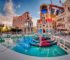 Venetian Las Vegas pool
