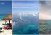 When to Visit Cancun