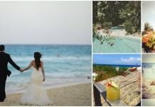 Best Romantic Hotels in Playa del CArmen
