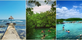 Things to do in Puerto Aventuras