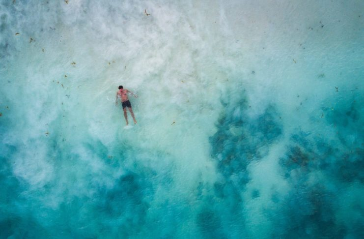 Unusual Things to Do in Cancun, Mexico