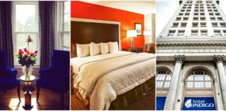 Hipmunk Northeast Hotels