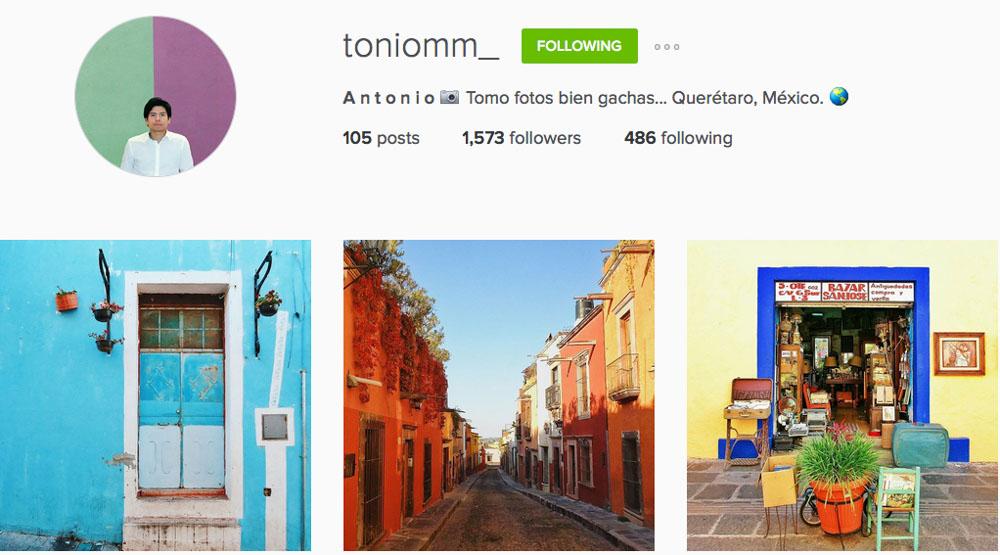 Instagram: @toniomm_