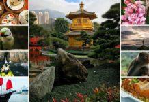 Unusual Things to Do in Hong Kong
