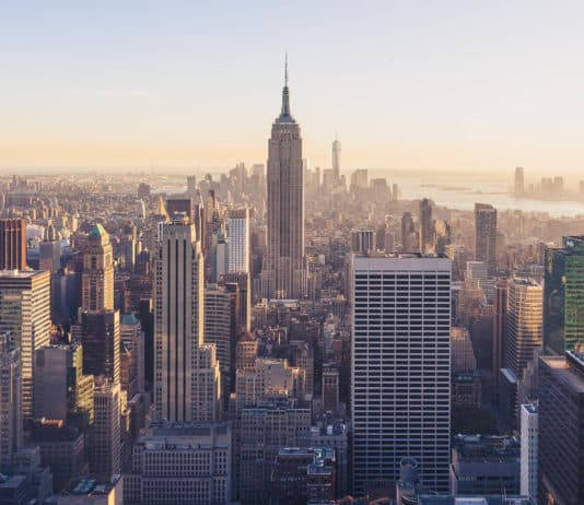 Unusual Things to Do in New York City