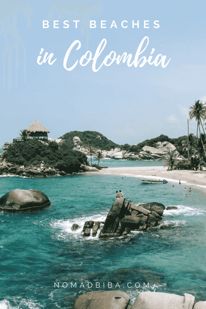 BEST BEACHES IN COLOMBIA(1)