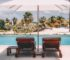 Romantic Hotels in Playa del Carmen