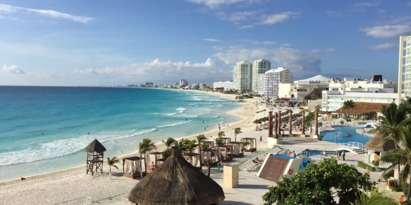 things to do in cancun with children